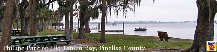 Things to do and places to go in Largo - Oldsmar - Parrish - Pinellas County - Plant City