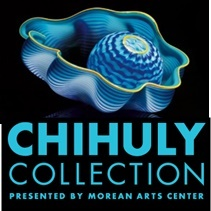 The Chilhuly Collection