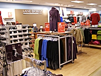 6894a138b6 TAMPA BAY USA Find All of Your Favorite Stores and. Outlet Shopping As Well